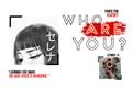 História: Who are you?