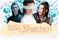 História: Xiao XingChen também sabe brigar de espadas