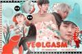 História: Yeolgasm
