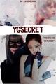História: YGsecret (Jenlisa)