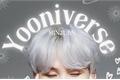 História: Yooniverse - Yoonmin