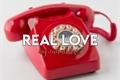 História: Real Love - Mclennon