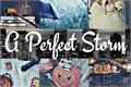 História: A perfect storm