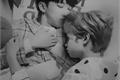 História: Changlix (HOT) Adoro seus gemidos Lixieh