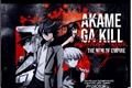 História: Akame Ga Kill!: Another War