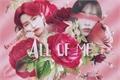 História: All of me - Imagine (Kim Hongjoong)