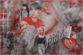 História: Amor Psicótico - Min Yoongi (Segunda Temporada)