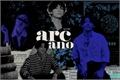 História: Arcano (Jeon Jungkook - BTS)