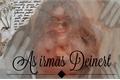História: As irmãs Deinert - Now United