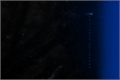 História: Azul-cor-de-infinito