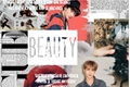 História: Beauty - Markhyuck