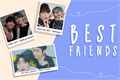 História: BEST FRIENDS - Yeonbin One Shot (TXT - Tomorrow X Together)
