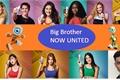 História: Big Brother Now United