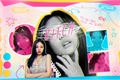 História: B'tch - Jennie Kim -