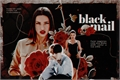História: Blackmail (Longfic Park Jimin)