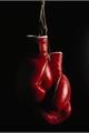 História: Boxe - Jikook
