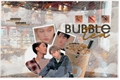 História: Bubble tea