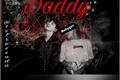 História: Daddy- min Yoongi (suga) - shot fic