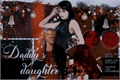 História: Daddy's Daughter