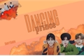 História: Dancing Prince - Cravity