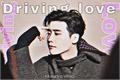 História: Driving Love - Lee Jong Suk