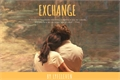 História: Exchange - Fillie