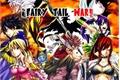História: Fairy War