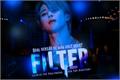 História: Filter