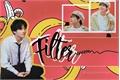 História: Filter. Taekook.
