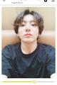 História: Jeon jungkook e sn k idol