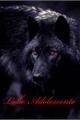 História: Lobo Adolescente