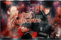História: Lost Innocence - Imagine Jungkook