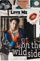 História: Love Me Right-Imagine Park Chanyeol (2º Temporada)
