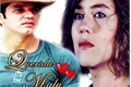História: Malu e Alaor - Querida Malu