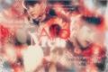 História: Meu alfa (Imagine Min Yoongi - BTS)