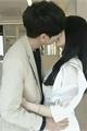 História: Meu namoro perfeito(kpop hot)