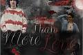 História: More Than Love - FACK - ABO