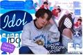 História: My Idol - Jeon Jungkook (BTS)
