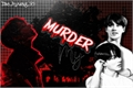 História: My Murder (Taekook)