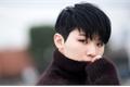 História: Meu lugar de paz - Woozi (Jihoon - SEVENTEEN)