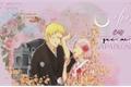 História: O dia que eu me apaixonei - Narusaku