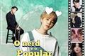 História: O nerd e o popular - Jikook kookmin ABO