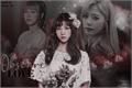 História: Obscure Love - Jiyoo one shot
