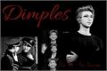 História: One Shot Hot - Kim Namjoon - Dimples