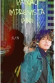História: Paixão imprevista(ABO)- Kim taehyung e sn