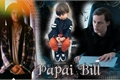 História: Papai Bill