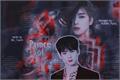 História: Prince of Ice -Imagine Cha Eunwoo (2 temporada)