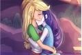 História: Rarijack, um amor entre amigas