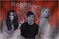 História: Roses and Thorns