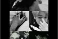 História: Será amor?(Jikook )